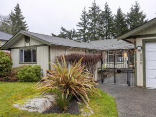 Photo 26: 8590 Sentinel Pl in : NS Dean Park House for sale (North Saanich)  : MLS®# 864372