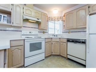 "Photo 11: 42 5550 LANGLEY Bypass in Langley: Langley City Townhouse for sale in ""RIVERWYND"" : MLS®# R2270354"