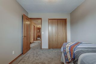 Photo 31: 207 EDGEBROOK Close NW in Calgary: Edgemont Detached for sale : MLS®# A1021462
