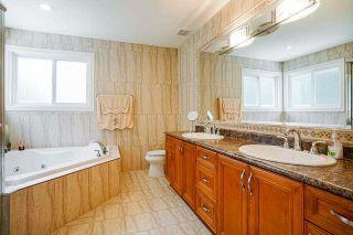 Photo 19: 5780 146 Street in Surrey: Sullivan Station House for sale : MLS®# R2589204