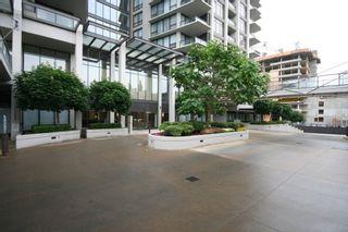 Photo 19: 1512 5811 NO 3 Road in Acqua: Home for sale : MLS®# V958357