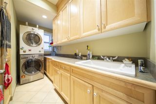 Photo 25: 3609 HASTINGS Street in Port Coquitlam: Woodland Acres PQ House for sale : MLS®# R2544535