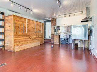 Photo 5: 703 23 AV SE in Calgary: Ramsay House for sale : MLS®# C4132664