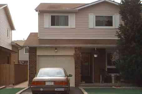 Main Photo: 44 Lady Stewart Boulevard in Brampton: House (Backsplit 5) for sale (W24: BRAMPTON)  : MLS®# W1793913