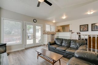 Photo 18: 4835 46 Avenue SW in Calgary: Glamorgan Detached for sale : MLS®# A1028931