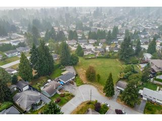 Photo 31: 2080 CRANE Avenue in Coquitlam: Central Coquitlam House for sale : MLS®# R2498876