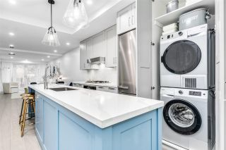 """Photo 12: 7859 GRANVILLE Street in Vancouver: South Granville Condo for sale in """"LANCASTER"""" (Vancouver West)  : MLS®# R2591678"""