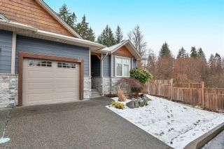 Photo 1: 22 48 S McPhedran Rd in : CR Campbell River South Condo for sale (Campbell River)  : MLS®# 869688