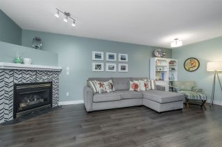 """Photo 9: 18638 65 Avenue in Surrey: Cloverdale BC Townhouse for sale in """"Ridgeway"""" (Cloverdale)  : MLS®# R2537328"""