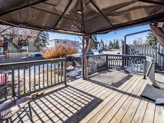 Photo 27: 3910 29A Avenue SE in Calgary: Dover Row/Townhouse for sale : MLS®# A1077291