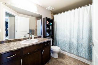 Photo 12: 320 35 STURGEON Road: St. Albert Condo for sale : MLS®# E4225052