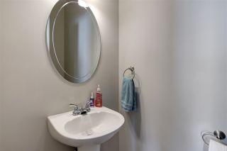 Photo 14: 3203 GRAYBRIAR Green: Stony Plain Townhouse for sale : MLS®# E4236870