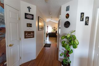Photo 10: 1992 TANNER Wynd in Edmonton: Zone 14 House for sale : MLS®# E4236298
