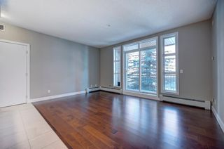 Photo 11: 201 315 24 Avenue SW in Calgary: Mission Apartment for sale : MLS®# A1062504