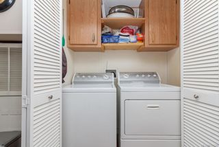 Photo 23: 804 2779 Stautw Rd in : CS Hawthorne Manufactured Home for sale (Central Saanich)  : MLS®# 811329