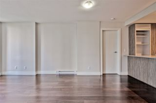 """Photo 7: 617 1088 RICHARDS Street in Vancouver: Yaletown Condo for sale in """"RICHARDS LIVING"""" (Vancouver West)  : MLS®# R2510483"""