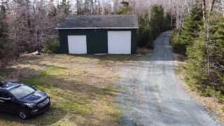 Photo 2: 08-3 Cameron Road in Sherbrooke: 303-Guysborough County Vacant Land for sale (Highland Region)  : MLS®# 202110330