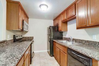 Photo 11: IMPERIAL BEACH Condo for sale : 2 bedrooms : 1905 Avenida del Mexico #156 in San Diego