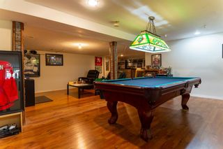 Photo 40: 4 Silvergrove Place NW in Calgary: Silver Springs Detached for sale : MLS®# A1148856