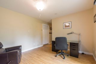 Photo 19: 20 Huron Drive in Brighton: House for sale : MLS®# 40124846