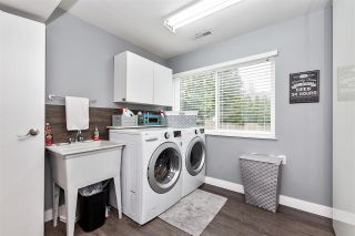 Photo 11: 2426 TOLMIE Avenue in Coquitlam: Central Coquitlam House for sale : MLS®# R2559983