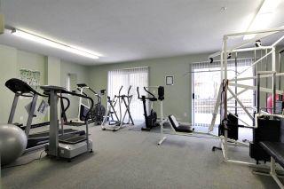 Photo 25: 205 15185 22 Avenue in Surrey: Sunnyside Park Surrey Condo for sale (South Surrey White Rock)  : MLS®# R2547989