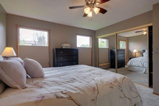 Photo 13: 12 Sunvale Mews SE in Calgary: Sundance Detached for sale : MLS®# A1119027