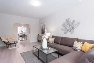 Photo 3: 59 Matheson Avenue in Winnipeg: Scotia Heights House for sale (4D)  : MLS®# 202028157