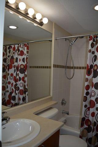 Photo 9: 206 10088 148 STREET in Surrey: Guildford Condo for sale (North Surrey)  : MLS®# R2188280