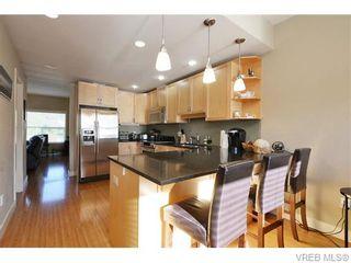 Photo 7: 2697 Azalea Lane in VICTORIA: La Langford Proper Row/Townhouse for sale (Langford)  : MLS®# 743077
