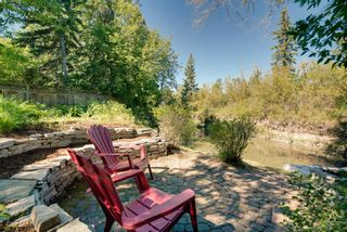 Photo 3: 720 RIDEAU Road SW in Calgary: Rideau Park Detached for sale : MLS®# A1133177