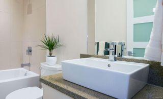 Photo 9: 312 1411 Cook St in : Vi Downtown Condo for sale (Victoria)  : MLS®# 878234