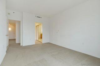 Photo 13: LA JOLLA Condo for sale : 2 bedrooms : 3890 Nobel Dr. #503 in San Diego