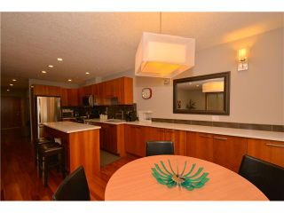 Photo 10: 102 24 MISSION Road SW in Calgary: Parkhill_Stanley Prk Condo for sale : MLS®# C3639070