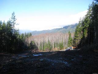 Photo 3: 1230 Cottonwood Rd in : NI Kelsey Bay/Sayward Land for sale (North Island)  : MLS®# 865463