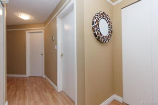 Photo 2: 327 40 W Gorge Rd in VICTORIA: SW Gorge Condo for sale (Saanich West)  : MLS®# 781026
