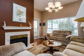 "Photo 6: 415 2990 PRINCESS Crescent in Coquitlam: Canyon Springs Condo for sale in ""MADISON"" : MLS®# R2144829"