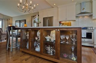 Photo 11: 163 MACEWAN RIDGE Close NW in Calgary: MacEwan Glen Detached for sale : MLS®# C4299982