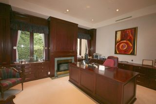 Photo 12: 4718 2ND Avenue in Vancouver West: Home for sale : MLS®# V732030