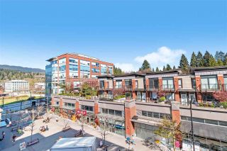 """Photo 26: 201 121 BREW Street in Port Moody: Port Moody Centre Condo for sale in """"ROOM AT SUTERBROOK"""" : MLS®# R2580888"""