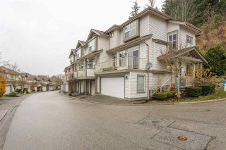 Photo 3: 89 35287 OLD YALE ROAD in Abbotsford: Abbotsford East Townhouse for sale : MLS®# R2518053