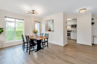 """Photo 15: 209 32075 GEORGE FERGUSON Way in Abbotsford: Abbotsford West Condo for sale in """"Arbour Court"""" : MLS®# R2483030"""