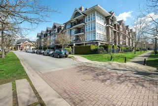 """Photo 27: 308 7088 MONT ROYAL Square in Vancouver: Champlain Heights Condo for sale in """"The Brittany"""" (Vancouver East)  : MLS®# R2558562"""