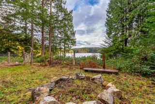 Photo 11: 830 Austin Dr in : Isl Cortes Island House for sale (Islands)  : MLS®# 865509