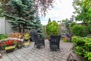 Photo 43: 3311 Underhill Drive NW in Calgary: University Heights Detached for sale : MLS®# A1073346