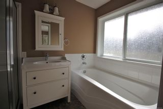 Photo 22: 2858 Phillips Rd in : Sk Phillips North House for sale (Sooke)  : MLS®# 867290