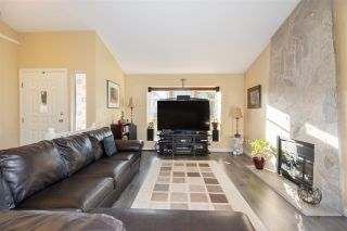 Photo 5: 1855 JACANA Avenue in Port Coquitlam: Citadel PQ House for sale : MLS®# R2529654