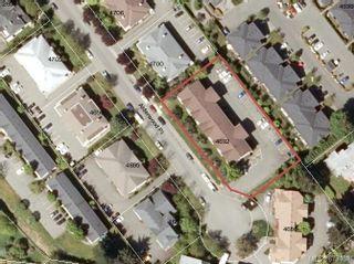 Photo 22: 205 4692 Alderwood Pl in : CV Courtenay East Condo for sale (Comox Valley)  : MLS®# 877138