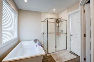 Photo 29: 33 Williamstown Park NW: Airdrie Detached for sale : MLS®# A1056206