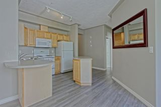 Photo 9: 10011 110 ST NW in Edmonton: Zone 12 Condo for sale : MLS®# E4132637